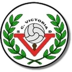 Cristo Victoria B