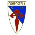 Compostela B