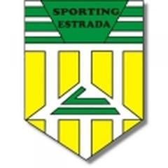 Sporting Estrada B