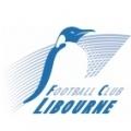 FC Libourne Saint Seurin