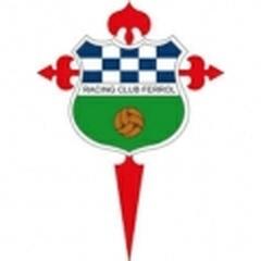 Racing Club Ferrol