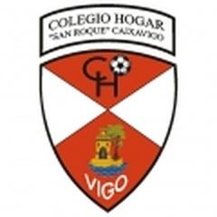 Colegio Hogar SR