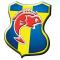 Sporting Toulon Var