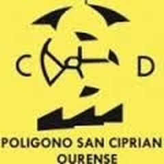 Poligono San Ciprian