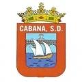 Cabana SD