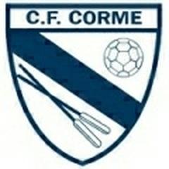 Corme CF