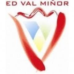 Val Miñor B