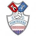 Puenteceso SD