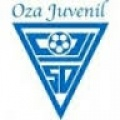 Oza Juvenil SD