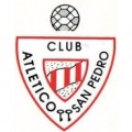 Atletico San Pedro