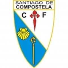 Santiago de Compostela B