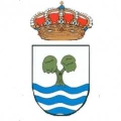 Tordoia CF