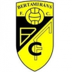 Bertamirans D