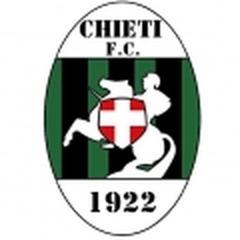 Chieti