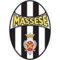 Massese