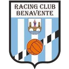 Racing Club Benavente