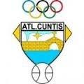 Atletico Cuntis