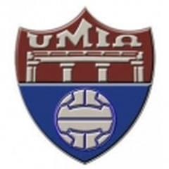 Umia CF