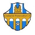 Ciudad de Pontevedra