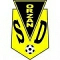Orzan B