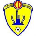Ilipense-Zalamea S.