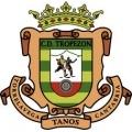 Tropezon B