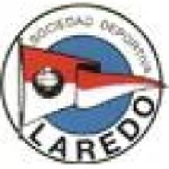 Laredo A