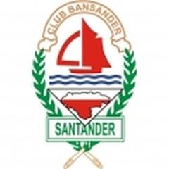 Club Bansander B