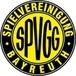 Bayreuth SpVgg