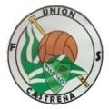 Union Castreña