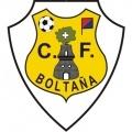Boltaña