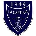 La Cartuja FC