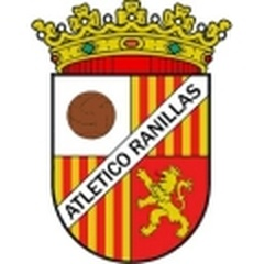 Ranillas At.