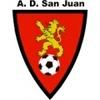 SAN JUAN A.D.