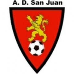 AD San Juan