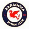 Zaragoza 2014