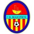 Boquiñeni CF