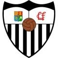 Luceni CF