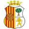 Pradillano Sporting