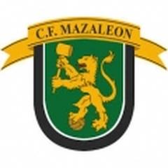 Mazaleon