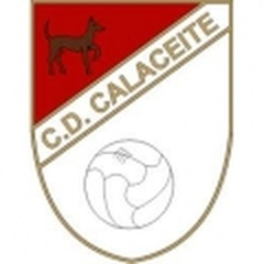 Calaceite