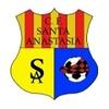 Santa Anastasia-C.F.