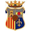 Alcorisa-C.D.