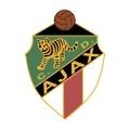 Ajax de Juslibol