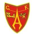 Alfajarin CF