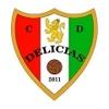 Delicias-Club Deportivo