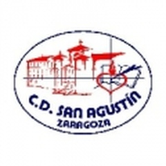 San Agustin CD