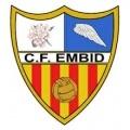 Embid