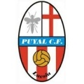 Puyal