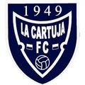 La Cartuja